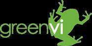 Green VI